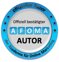 AFOMA - Akademie für Online-Marketing