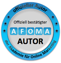 AFOMA