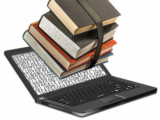 eBook erstellen - die Anleitung