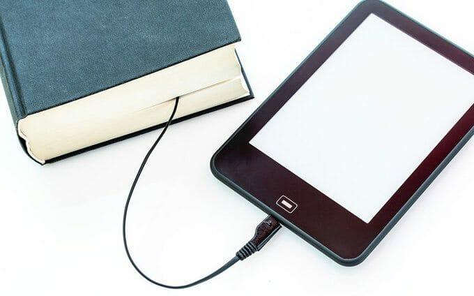 So kannst du ein eBook im Internet verkaufen