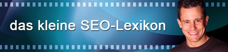 WordPress und das Thema SEO