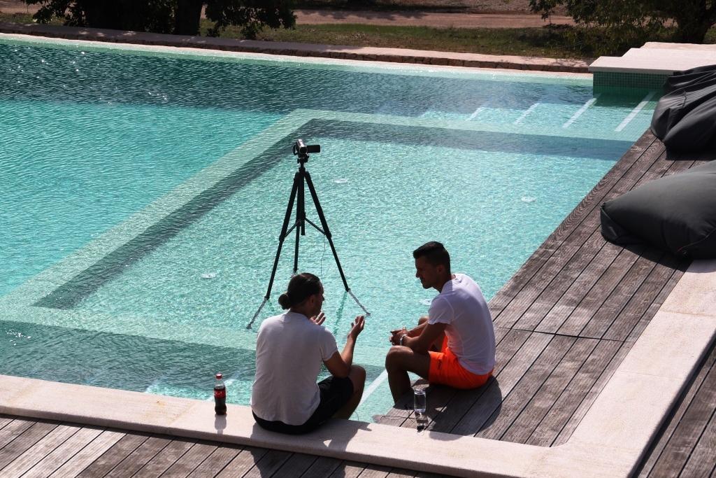 Mallorca Mastermind von Oliver Pfeil