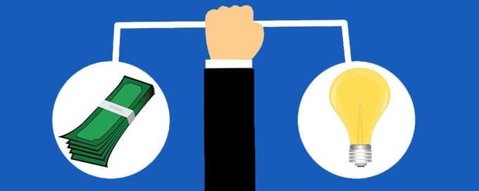 Nischenprodukte erfolgreich online verkaufen. Tipps, Tricks und Ideen