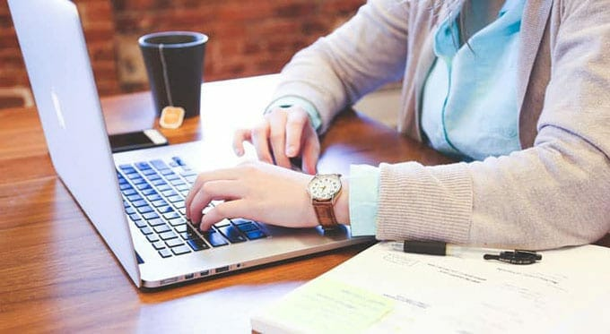 In dieser Anleitung zeige ich dir, wie du ein Online Business aufbauen kannst.