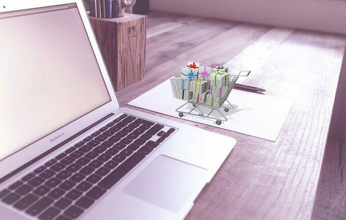 die bekanntesten privaten und gewerblichen Verkaufsplattformen im Internet.