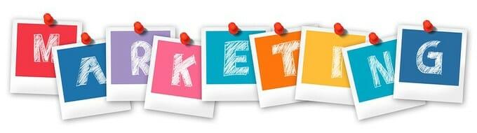 Kundenakquise & Marketing: Neukunden über das Internet gewinnen.