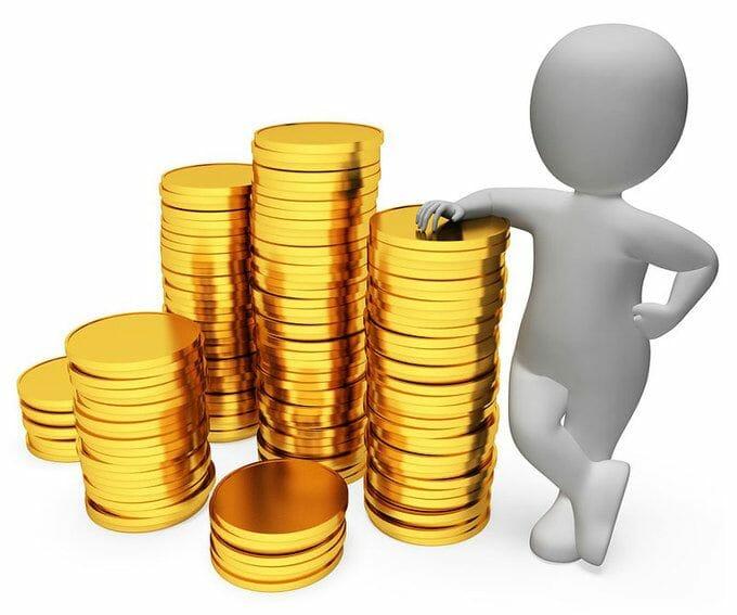 Geld verdienen im Internet: Praxisanleitung