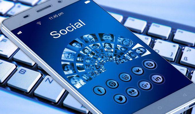 Social Media Tools - Vergleich und Empfehlung