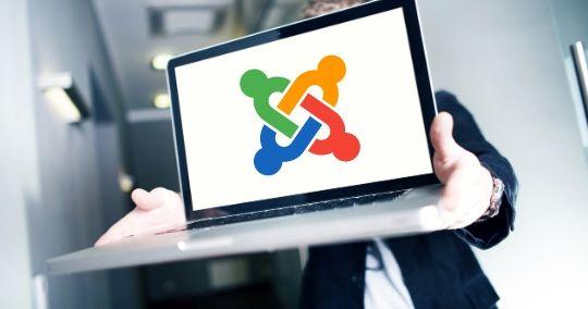 Joomla lokal mit XAMPP einrichten