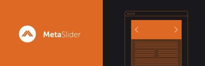 WordPress Slider einfügen mit MetaSlider
