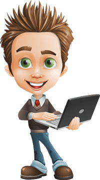 Online-Akademie von Oliver Pfeil