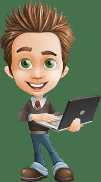 Joomla Anleitungen (E-Book und Videokurs)